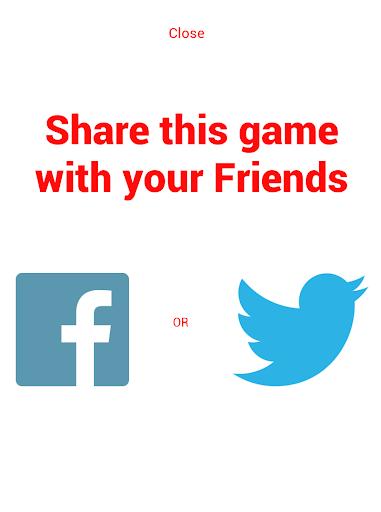 益智必備免費app推薦|足球疯狂線上免付費app下載|3C達人阿輝的APP