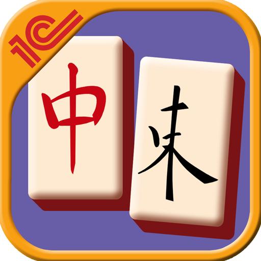 Mahjong 3 (Full) (game)