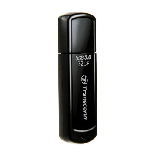 ổ cứng di động/ USB Transcend 32GB JF700