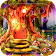 Fairy Tale Live Wallpaper HD for PC-Windows 7,8,10 and Mac