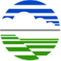 Informasi Kualitas Udara icon