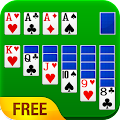 Solitaire by Word Puzzle APK