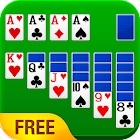 Solitaire 1.6.144.1731