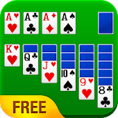 Tải Game Solitaire