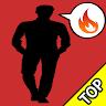 com.openerspro.pickuplines