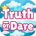 Truth or Dare Hot Special Sex icon