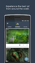 Dextra – Everyone's creativity - screenshot thumbnail 07