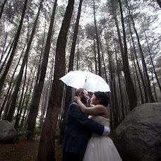 शादी का फोटोग्राफर Roby Lioe (robylioe)। 25.06.2016 का फोटो