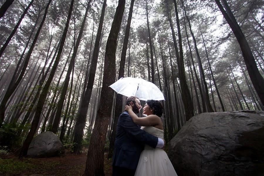 Wedding photographer Roby Lioe (robylioe). Photo of 25.06.2016