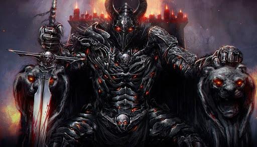 abigor-demonio-caballero