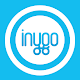 Inygo Mobile IPTV para PC Windows