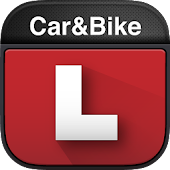 Learn2 Car Theory Test UK 2016