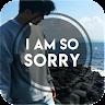 com.jukeboxjunior.apologyandsorrymessages