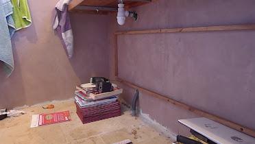 projet d'étagères (livres), fixations invisibles 28TOzQE3pCF6jo3vBmo5N1RXvpYDvVdKEvhoQyiGg0M=w372-h210-p-no