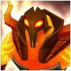 Inferno_Fire