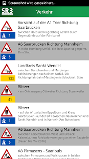 SR 3 Saarlandwelle - náhled