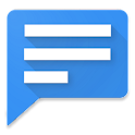 App-Notifications Bluetooth icon