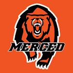 Merced High School icon