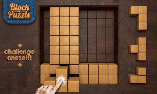 Wood Block - Music Box 9.0 screenshots 23