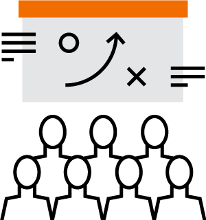 byb icon