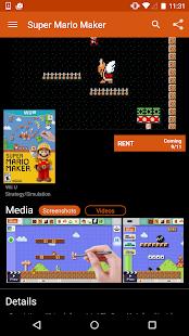 GameFly- screenshot thumbnail