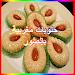 حلويات مغربية بالصور icon