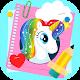 Unicorn Catatan Memo - Aplikasi Notepad (app)