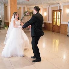 Wedding photographer Kristina Batovskaya (chrisb). Photo of 06.08.2015