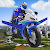 Futuristic Flying Moto Racing file APK for Gaming PC/PS3/PS4 Smart TV