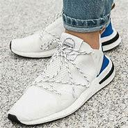 Obraz znaleziony dla: wiosenne buty