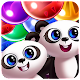 Bubble Shooter : Panda Pop Rescue Puzzle Game 2018 (game)