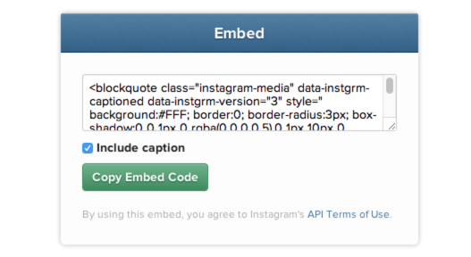 Top 5 Tools For Embedding Instagram Feed On Your Website | 4K Download