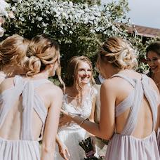 Φωτογράφος γάμων Natalya Prostakova (prostakova). Φωτογραφία: 25.02.2019