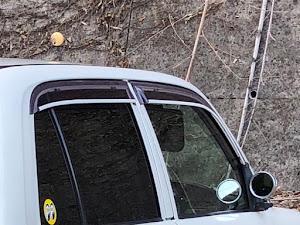 ミラジーノ L700S ミニライト スペシャルのカスタム事例画像 マ〜ちんさんの2019年01月18日05:18の投稿