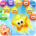 Jelly Bubbles Juice icon