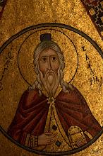 Photo: Пророк Захария