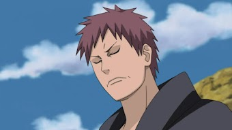 The Risks of the Reanimation Jutsu