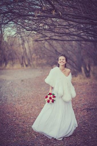 Wedding photographer Nadezhda Sorokina (Megami). Photo of 08.11.2012