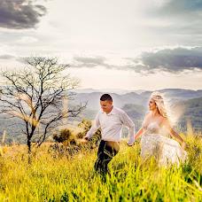 Wedding photographer Ludmila Nascimento (ludynascimento). Photo of 04.11.2017