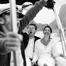Wedding photographer Inneke Gebruers (innekegebruers). Photo of 19.07.2018