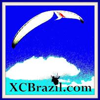 www.xcbrazil.com