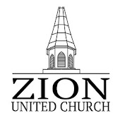 Zion United Church