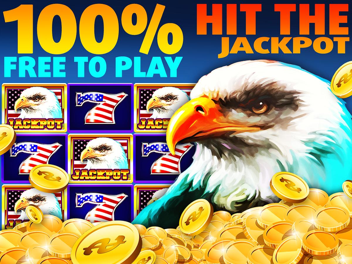 real online casino games app