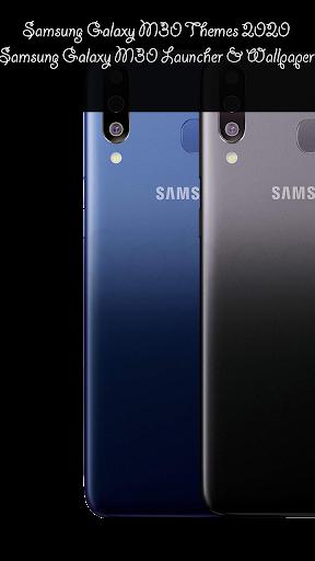 Download Samsung Galaxy M30 Theme 2020 Launcher 2020 Free For Android Samsung Galaxy M30 Theme 2020 Launcher 2020 Apk Download Steprimo Com