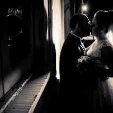 Wedding photographer Alisson Assumpção (alissonfoto). Photo of 13.04.2015
