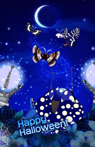 Flutter: Starlight 2.043 screenshots 16