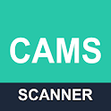 CamsScanner - Document Scanner - Camera Scanner icon