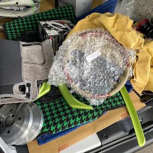 ウェイク LA700S G Turbo レジャーエディションのカスタム事例画像 まーそんさんの2020年10月18日13:31の投稿
