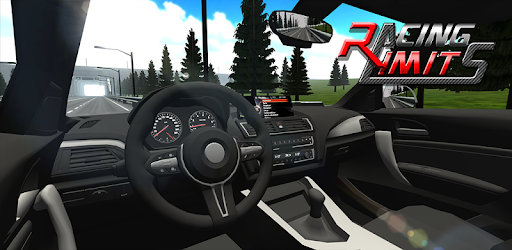 Racing Limits for PC