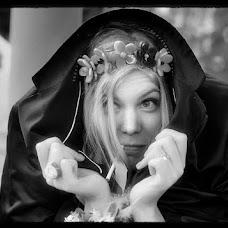 Wedding photographer Ruslan Safin (desafinado). Photo of 27.03.2014